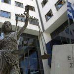 Τέλος στην κατάτμηση έργων ΟΤΑ με απευθείας αναθέσεις, βάζει απόφαση Ελεγκτικού Συνεδρίου