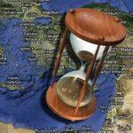 Η κυβέρνηση επεκτείνει στα 12 ναυτικά μίλια τα χωρικά μας ύδατα, σε αντιστάθμισμα για την παραχώρηση του ονόματος Μακεδονία στους Σκοπιανούς