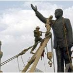 15 χρόνια από την πτώση του Σαντάμ Χουσεΐν στο Ιράκ