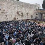 Το Ισραήλ πέτυχε τους μεσομακροπρόθεσμους γεωπολιτικούς και ιστορικούς στόχους του